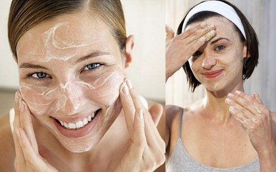 baking-soda-as-face-scrub