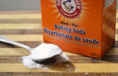 uses for backing soda