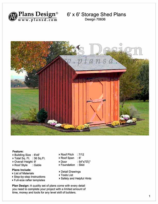 35 Garden Shed Plans For Storing Gardening Tools Amp Outdoor