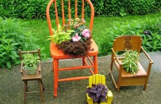 container gardening ideas3