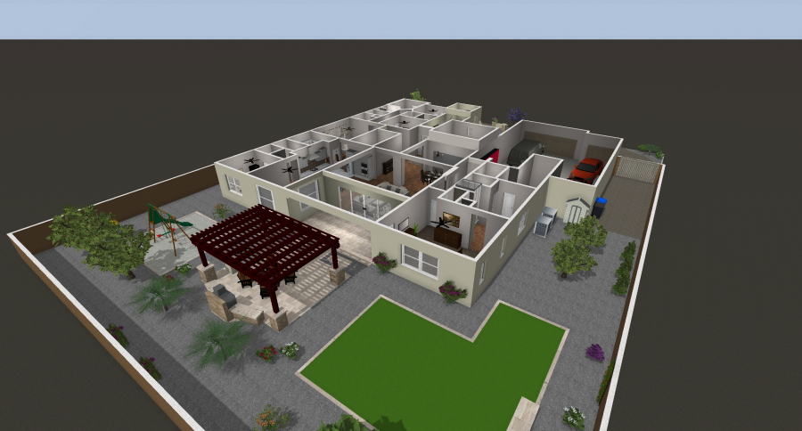 captivating house floor plans line ideas best home plans online Home Design 3D