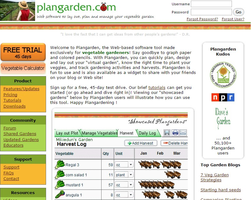 Free Patio Design Software Tool 2017 Online Planner Home