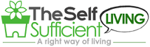 The Self-Sufficient Living