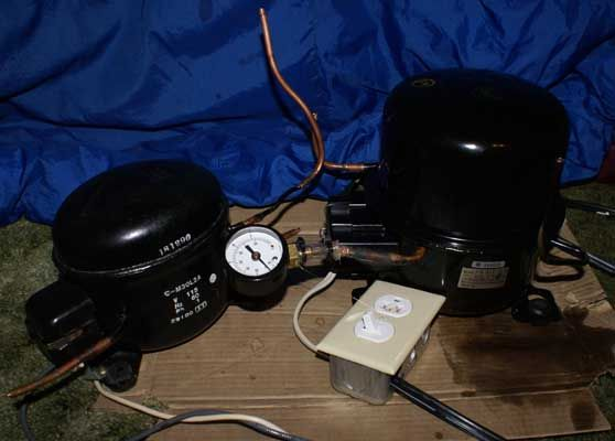 Diy Vacuum Pump 10 Interesting And Easy To Do Projects