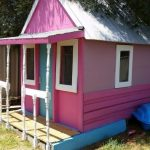 cubby-house plans