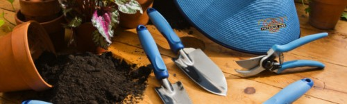 10 Crucial Gardening Tools You Must Have For Your Garden Maintenance